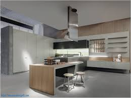 hotte aspirante encastrable cuisine hotte aspirante encastrable electro depot ides
