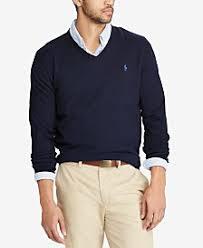 macy s ralph sweaters sweaters polo ralph macy s