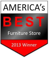 best columbus oh furniture store america u0027s best 2013america u0027s