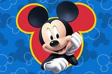 Mickey Mouse Rugs Carpets Mickey Mouse Rug Ebay