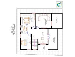 Best 50 X 50 Floor Plans Contemporary Flooring Area Rugs Home 16 X 50 Floor Plans