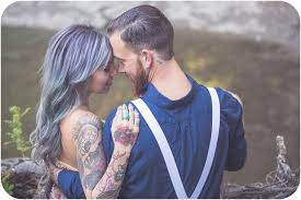 Engagement Photographers Romantic Couples Portraits Lacey U0026 Jordan Nanaimo Wedding