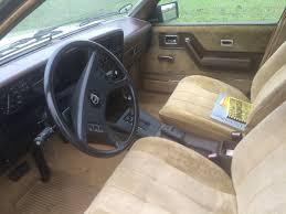 opel rekord 1980 1984 opel senator 2 5e road test u2013 driven to write