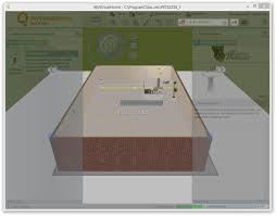 my virtual home design software 28 home planner 3d download myvirtualhome room myvirtualhome pc 2