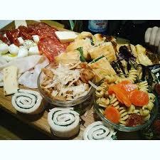 cuisine maxi maxi mood picture of mood lecce tripadvisor