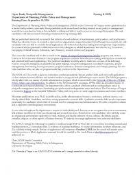 Scholarly Essay Example 8th Grade Persuasive Essay Samples