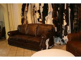 american heritage leather sofa living room sofas furniture hickory furniture mart in hickory nc