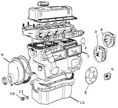 vehicle engine parts diagram car parts diagram with names u2022 sewacar co