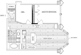 Chicago Apartment Floor Plans Chicago Apartments In The Loop Fisher Building City Apartments
