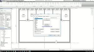 revit tutorial beginner revit architecture tutorials a to z for beginner 2017 civil