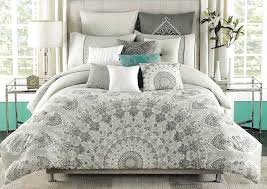 Duvet Covers Grey And White Gray And White Duvet Covers U2013 De Arrest Me