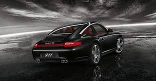 targa porsche 4s 2011 black porsche 911 targa 4s wallpapers