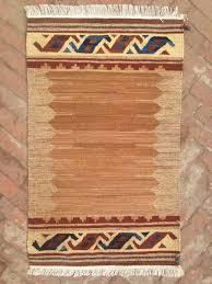Modern Kilim Rugs 100 Wool Hand Woven Modern Rug Kilim Carpet Kilim Rug Anatolia