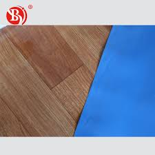 clear vinyl flooring clear vinyl flooring suppliers and