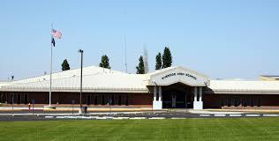 Riverside Junior/Senior High School
