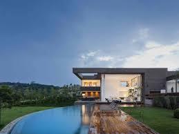 casa hs by studio arthur casas caandesign architecture and casa hs by studio arthur casas