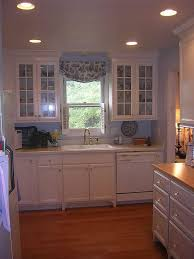 kitchen windows ideas kitchen curtain ideas with blinds home design style ideas
