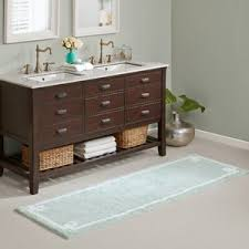 bath rugs bath mats you ll wayfair