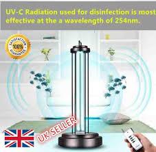 how ultraviolet light kills bacteria healthy ultraviolet sterilizing uv l end 8 25 2018 9 54 pm