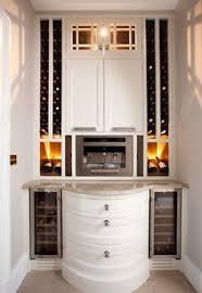 Designer Kitchen Doors A Luxury Bespoke Kitchen Design From Designer Kitchen By