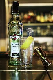 martini bianco die besten 25 martini bianco ideen auf pinterest martini bianco