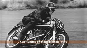 vintage motocross bikes for sale australia vintage motorcycle racing australia the spirit of speed youtube