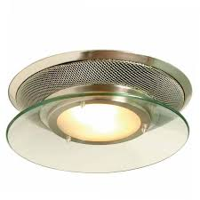 bathroom lowes bathroom fan heated ceiling fan lowes ceiling
