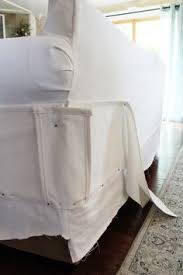 How To Measure Your Couch For A Slipcover Great Info About How To Prepare Drop Cloths For Slipcovers