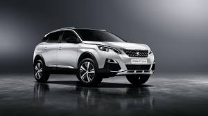 nearly new peugeot peugeot u2013 totally car news