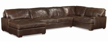 Leather Sleeper Sofa Full Size by Sofas Wonderful Leather Sleeper Sofa Sectionals For Small Spaces
