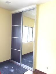 malaysia hanging sliding doors aluminium door sd 0002