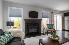 Home Interior Sales Representatives by Judyandcarol Ca Ottawa Real Estate Sales Representatives 879