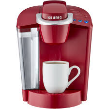 will amazon have any espresso makers on sale for black friday today keurig k50 coffee maker walmart com
