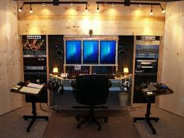 Home Recording Studio Design Home Recording Studio Design Ideas Recording Studio Design Gear