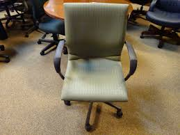Used Furniture Stores Evansville Indiana Office Furniture Liquidators Evansville In 47715 Yp Com