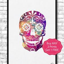 Best Sugar Skull Kids Products on Wanelo