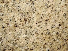 55 best granite images on pinterest luxury kitchens cuisine