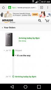 lg g4 amazon black friday offers amazon prime day some reddit users managed to get the lg g4