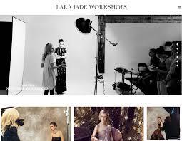 Photographers Websites 9 Websites Fashion Photographers Will Love Photo Contest Insider