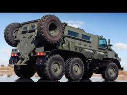 army vehicles russian armored military vehicles off road 4wd army trucks 2016
