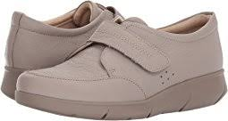 hush puppies womens boots australia hush puppies sneakers athletic shoes shipped free at