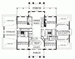 antebellum floor plans classical style house plan 5 beds 6 baths 10735 sq ft plan 137