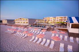 2014 annual conference to be held at sea crest beach resort