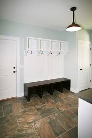 mudroom on pinterest mud rooms log homes and laundry learn more at