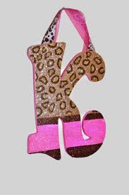 Cheetah Party Decorations Best 20 Cheetah Party Ideas On Pinterest