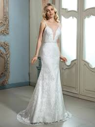 wedding dresses cheap online vintage wedding dresses cheap vintage style wedding dresses
