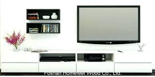 small white tv cabinet modern white tv unit hafeznikookarifund com