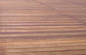 Spotted Gum Shiplap Spotted Gum Decking Outlast Timber