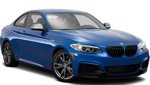 canap cars get the car you want it s that simple cheap cars canada
