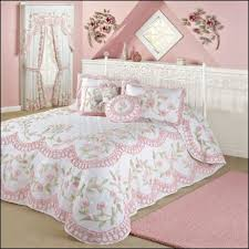 Amazon Kids Bedroom Furniture Bedroom Marvelous Ashley Office Furniture Collection Cheap Beds
